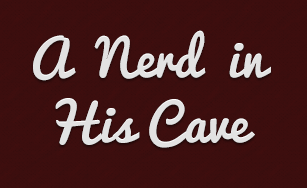 nerd-in-his-cave-thumb