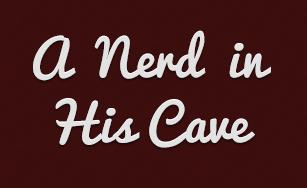 nerd-in-his-cave-thumb