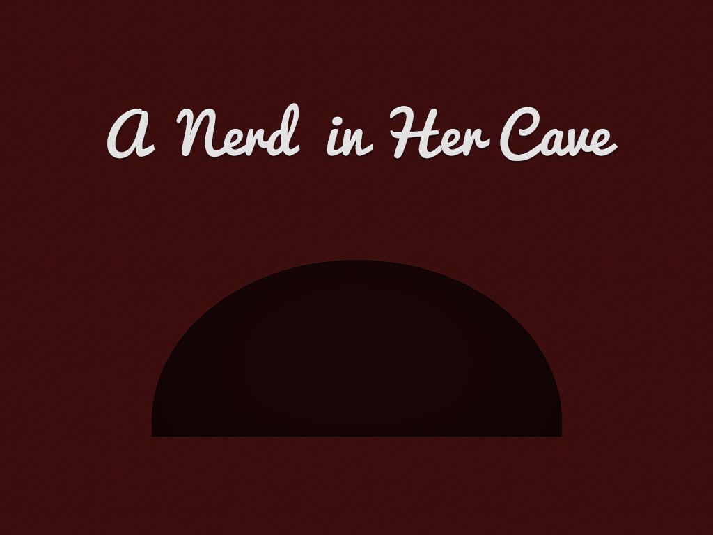 nerd-in-his-cave-1024x768
