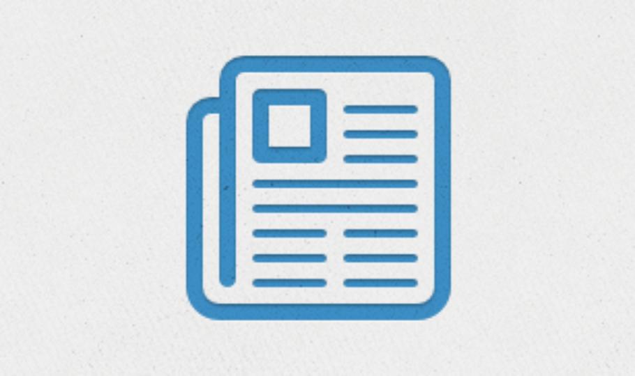 Web Design News – April 2014