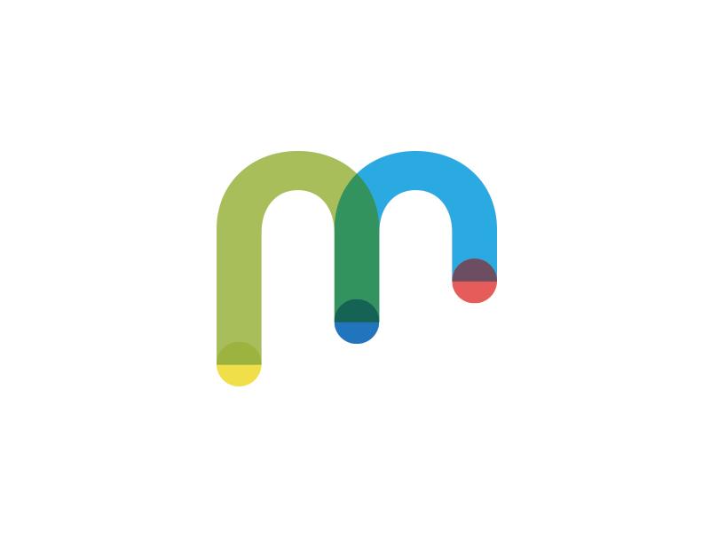 branding_mark