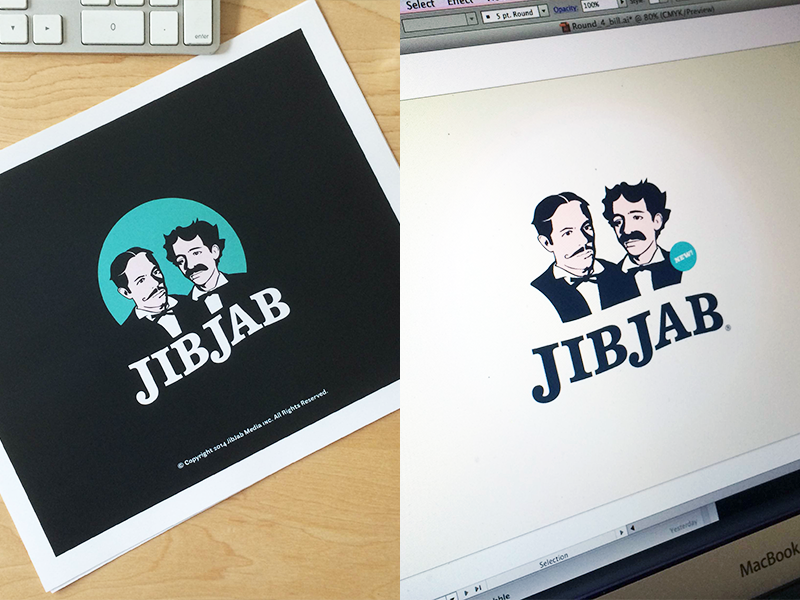 jibjab_branding