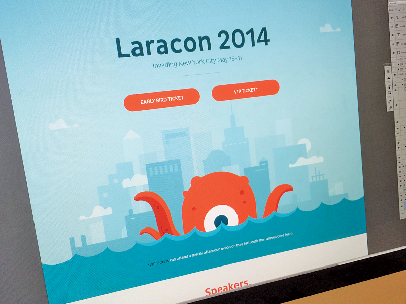 laracon_invasion