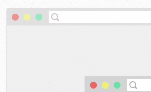 Browser-Set-Freebie-thumb