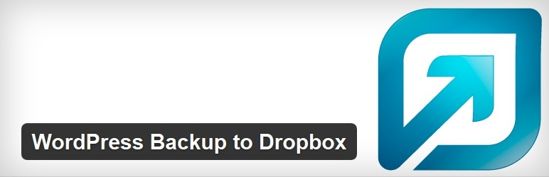 wordpress-backup-dropbox-plugin