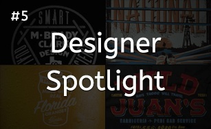 designer-spotlight-5-thumbnail