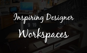 designer-workspaces-thumb