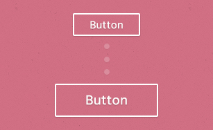 maintainable-buttons-thumb
