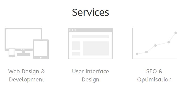 seb-kay-services