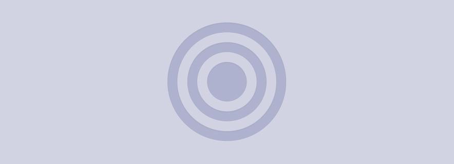 SEO Tactics 1: Focus Keyword