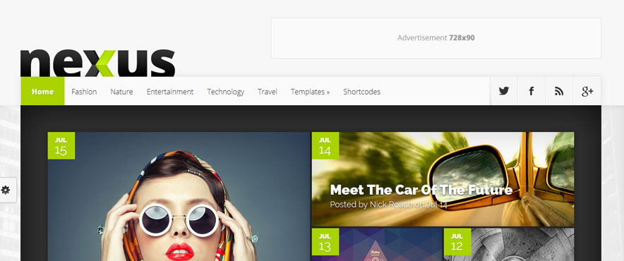 nexus-wp-theme