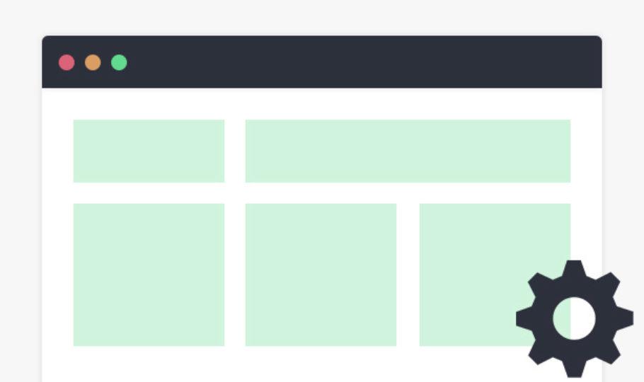 10 User Experience Tips for Better Websites