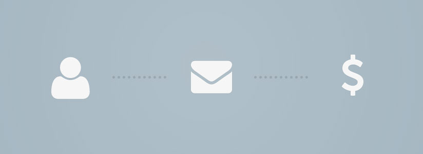 Improve and eCommerce Store: Email Reminders