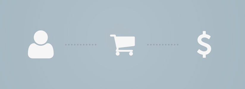 Improve an eCommerce Store: Guest Checkout