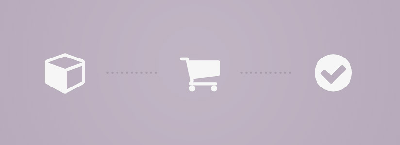 Improve an eCommerce Store: Quick and Easy Checkout