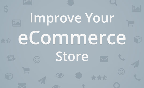 Improve your ecommerce store post 1 thumbnail