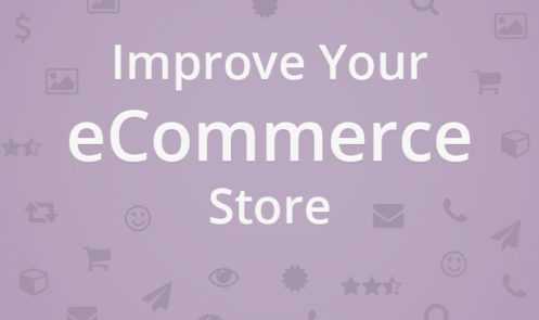 15 Ways to Improve an eCommerce Store (2 of 2)