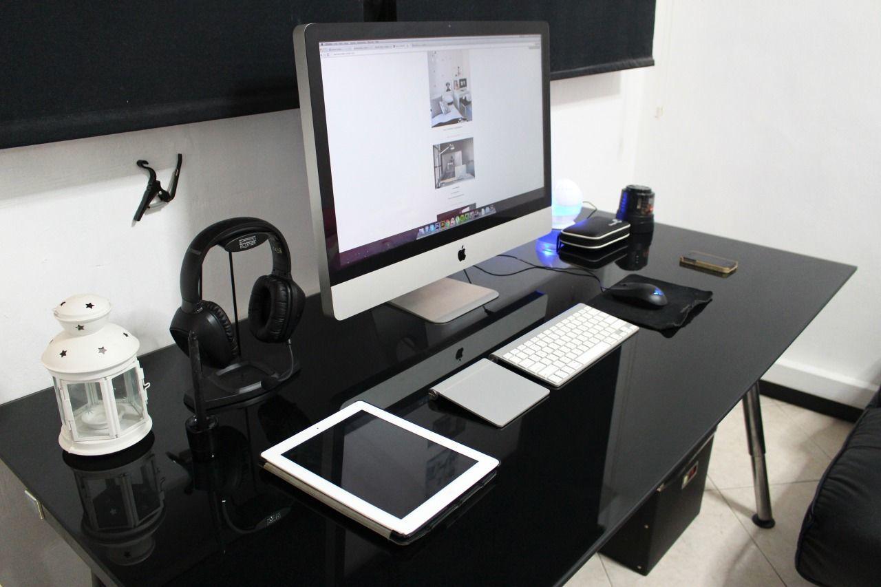 Workspace: SHAKILA HAMDAN