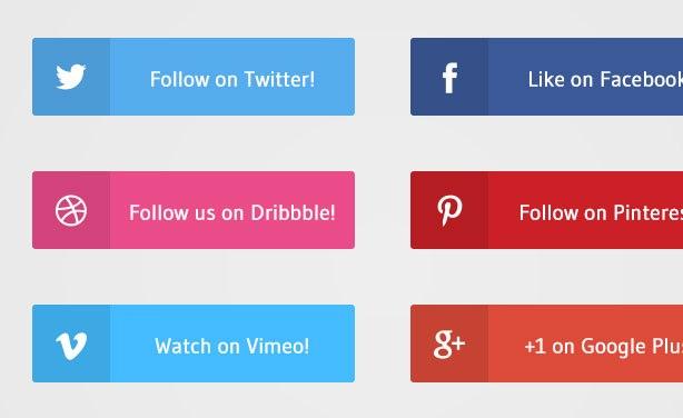 social-buttons-thumb
