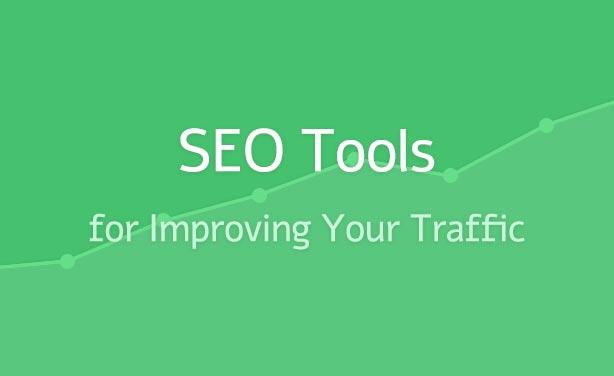 seo-tools-thumbnail