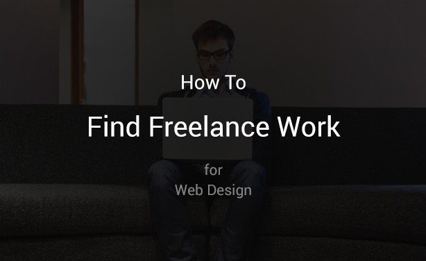 find-freelance-work-thumb