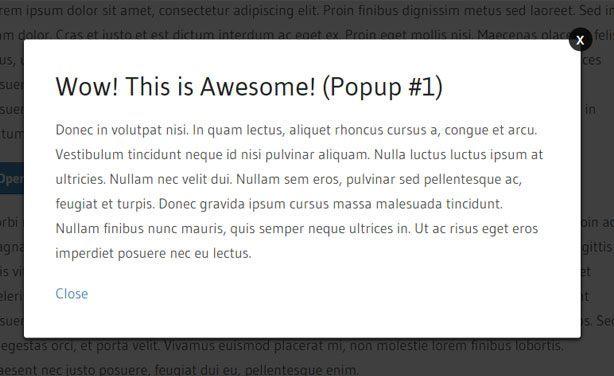 popup-thumb