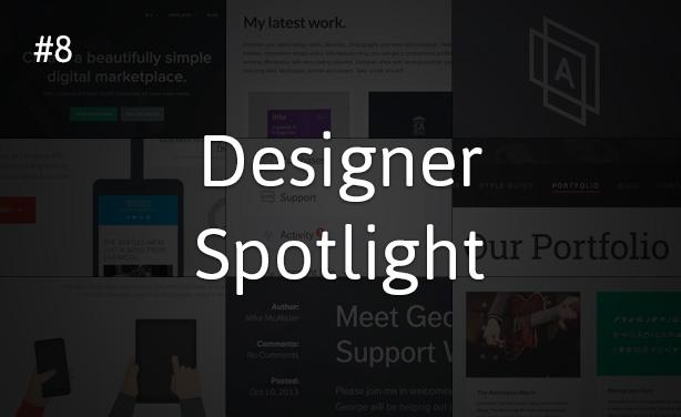 designer-spotlight-8-thumb