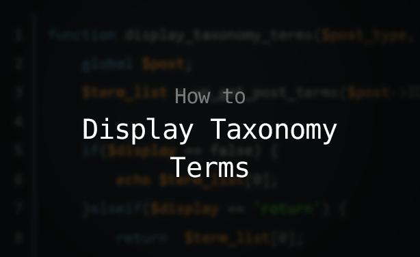 display-wordpress-terms-thumb