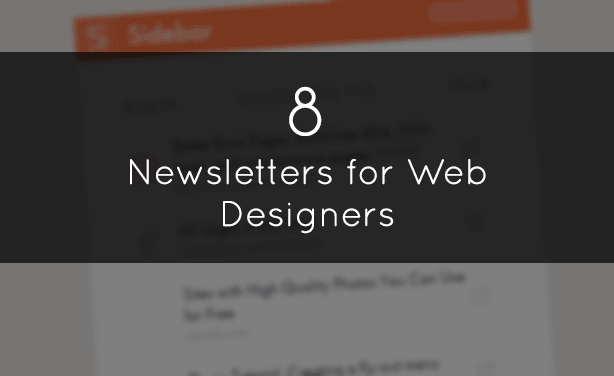 8-newsletters-for-web-designers-thumb