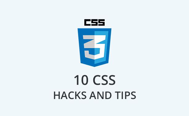 css-hacks-and-tips-thumb