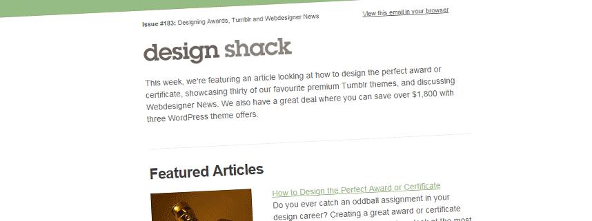 dsignshack-screenshot