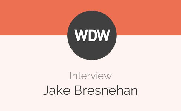 jake-bresnehan-interview-thumb
