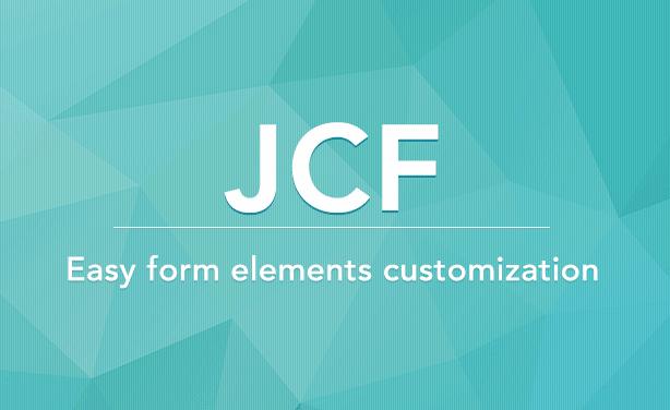 jcf-javascript-plugin-thumb