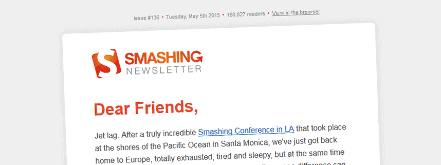 smashing-newsletter-screenshot