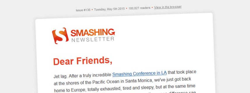 smashing-newsletter-screenshot