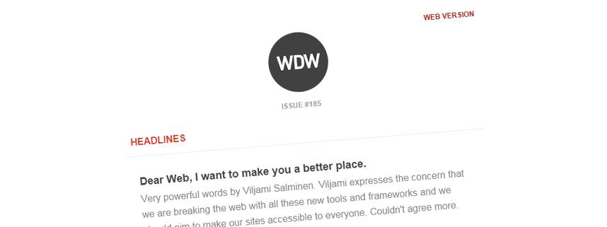 wdw-screenshot