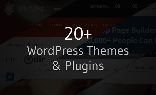wordpress-themes-and-plugins-thumb