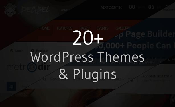 wordpress-themes-and-plugins-thumb
