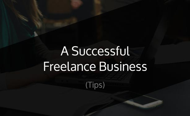 successfule-freelance-business-thumb