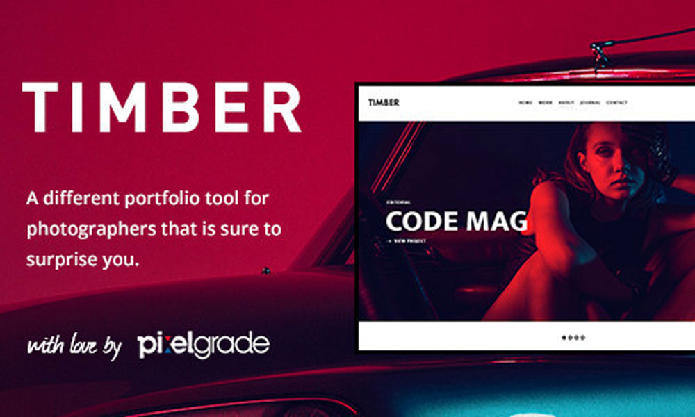 timber-wordpress-theme