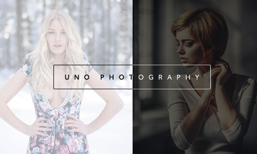 uno-wordpress-theme