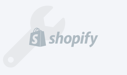 5 Best Tools & Tips for Shopify Development
