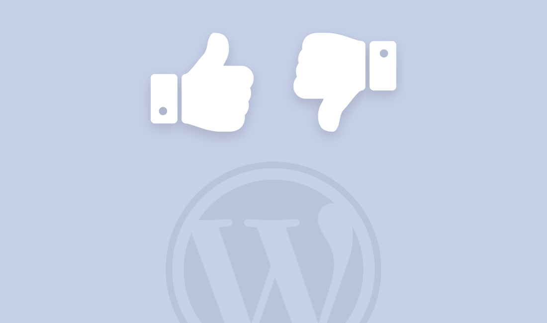How To Add Likes to Posts in WordPress (Without a Plugin)